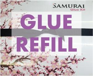 Samurai Glue ONLY