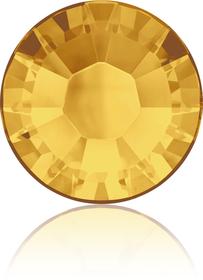 #2012 ss34 HTF  SUN 144pc. Swarovski CLEARANCE