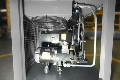 Расходные материалы для компрессора Айрон Мак IC 10/8 (10) AM