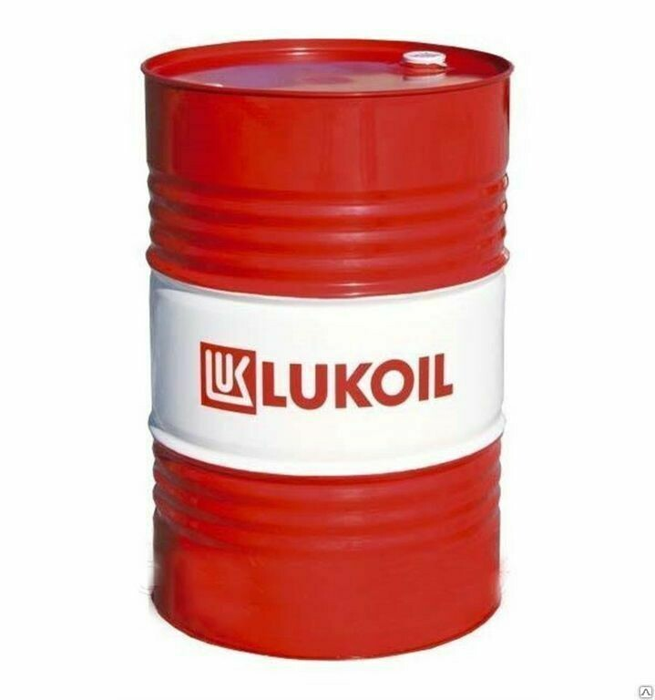 Компрессорное масло СТАБИО 46 (20Л)