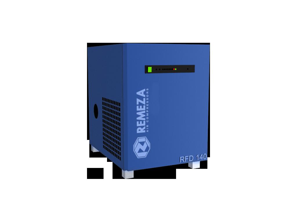 Рефрижераторный осушитель RFD140