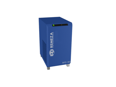 Рефрижераторный осушитель RFD360