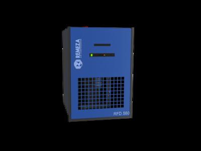 Рефрижераторный осушитель RFD580