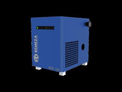 Рефрижераторный осушитель RFD160