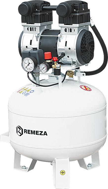 Медицинский компрессор КМ-24.OLD15
