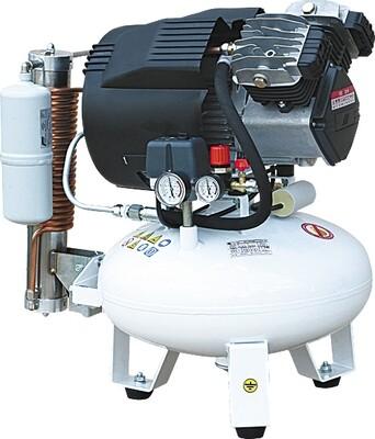 Медицинский компрессор КМ-24.VS204