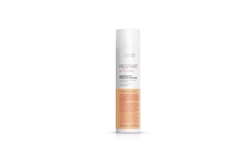 Re/Start Restorative Micellar Shampoo von Revlon Professional
