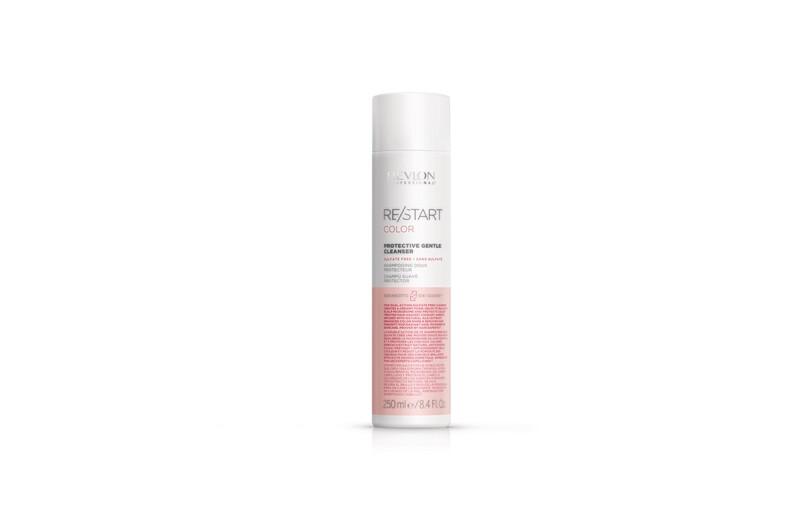 Re/Start Protective Gentle Cleanser von Revlon Professional