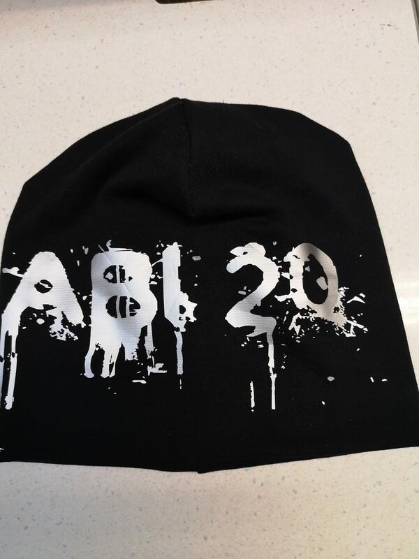 ABI 20 pipo