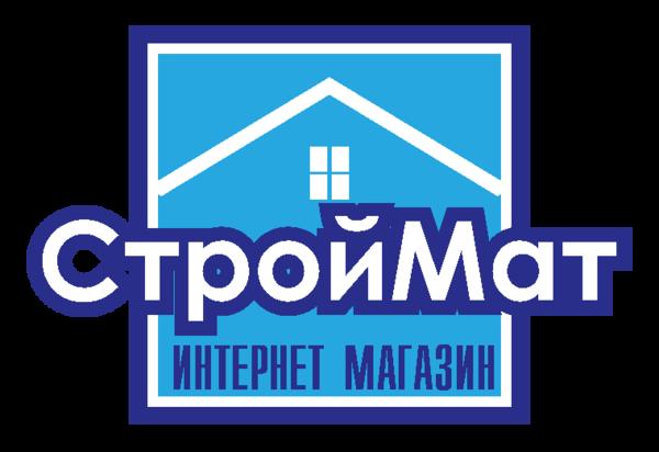 СтройМАТ интернет-магазин строительных материалов в Санкт-Петербурге