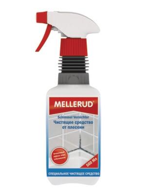 Чистящее средство от плесени Mellerud