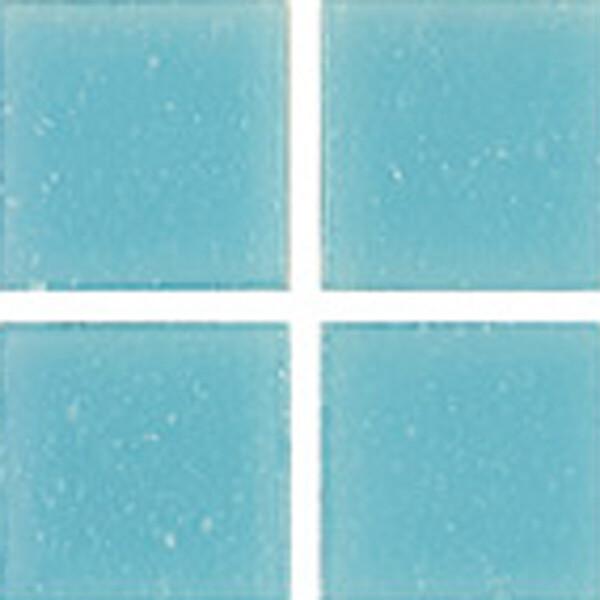 Мозаика JNJ Normal A 03 2x2