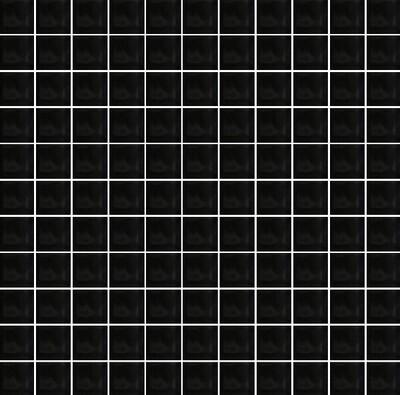 Мазайка Bars Crystal mosaic  G 50 (Черный)