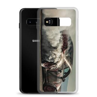 350z Samsung Case