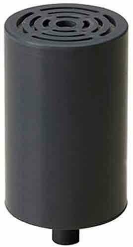 ShowerGenie Filter Replacement Cartridge