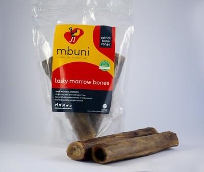 Tasty Marrow Bones