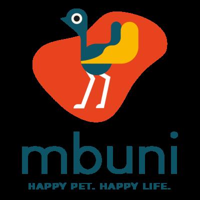 Mbuni Gift Card