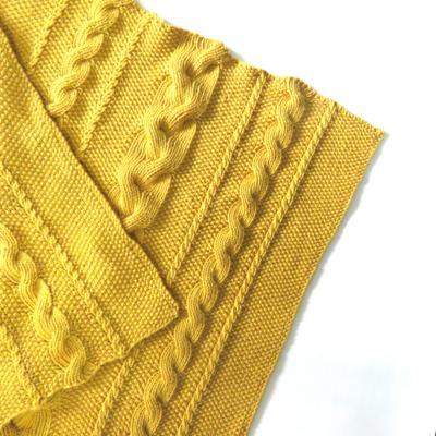 Zest Blanket
