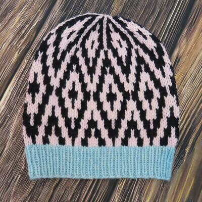 Highball Hat