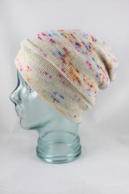 """""""Magic Hat"""" in SPRINKLES"""
