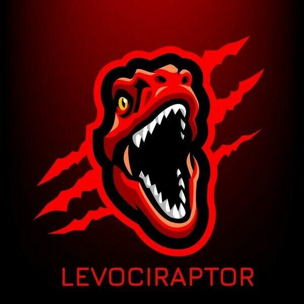 Levociraptor
