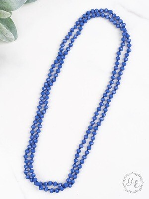 Royal Beads