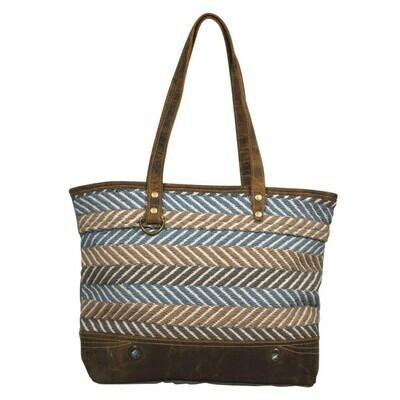 Extravagant Tote Bag