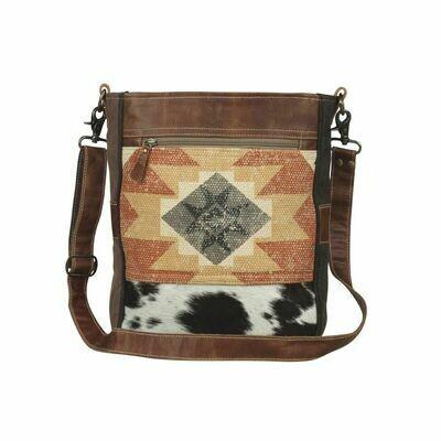 Enchanting Shoulder Bag