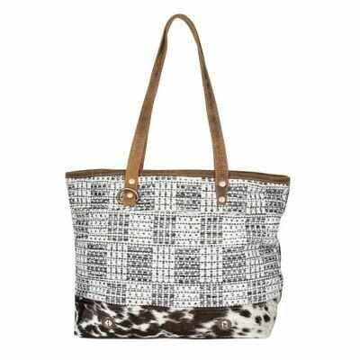 Dusky Eve Tote Bag