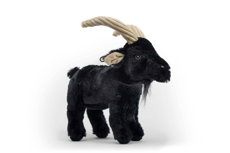 Billy Goat - Dog Toy