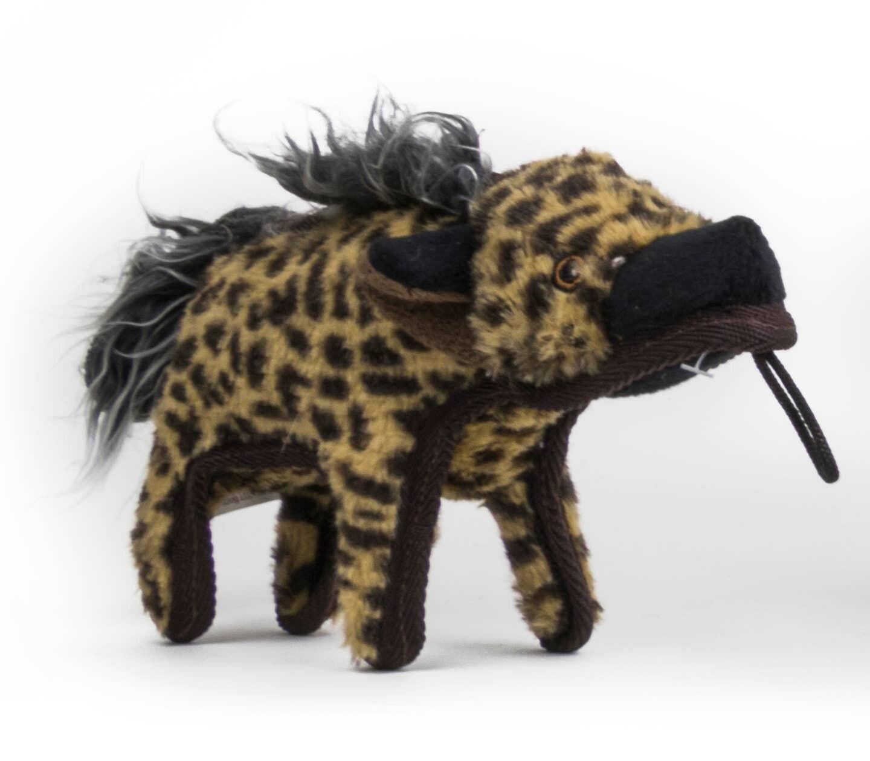 Hyena - Dog Toy