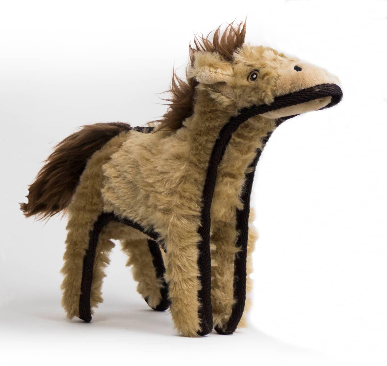 Pony - Dog Toy