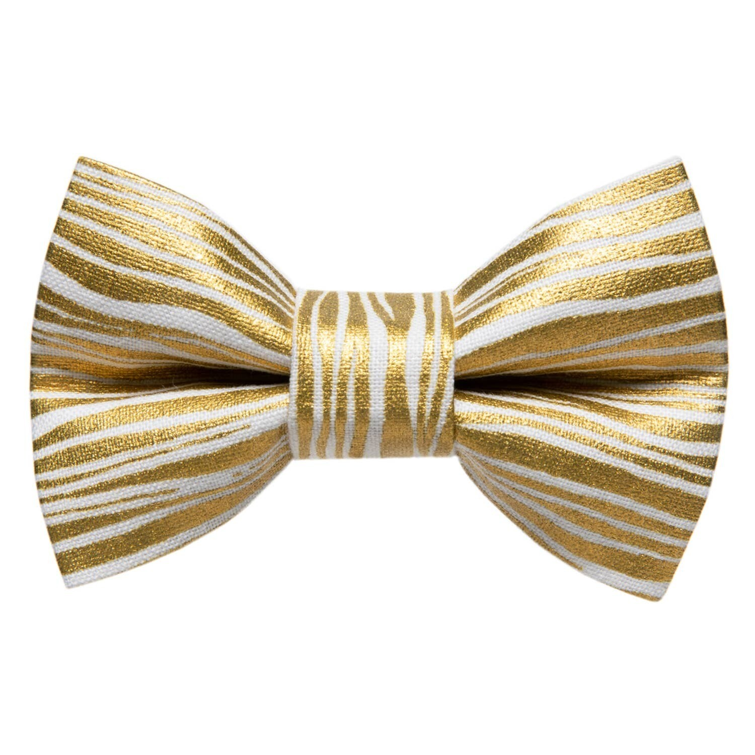 The Branching Out - Large Pet Bow Tie