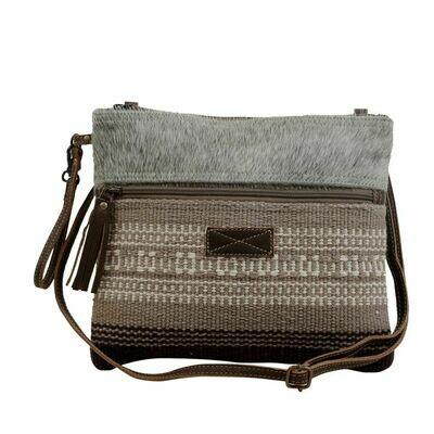 Presentable Small Crossbody Bag