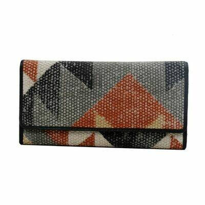 Modernistic Wallet