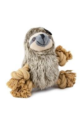 Sloth - Dog Toy