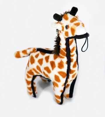 Giraffe - Dog Toy
