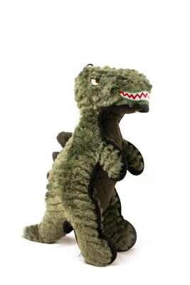 T-Rex - Dog Toy