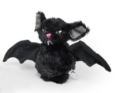 Bat - Dog Toy
