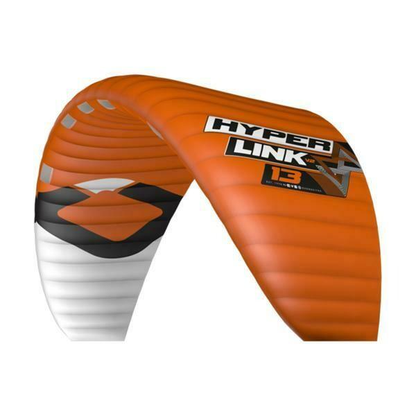 Ozone Hyperlink V2 - Kite Only