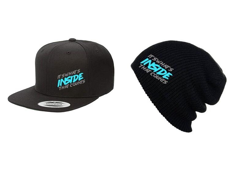 BNB Headwear