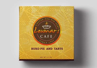 Product Label Graphic Design Services