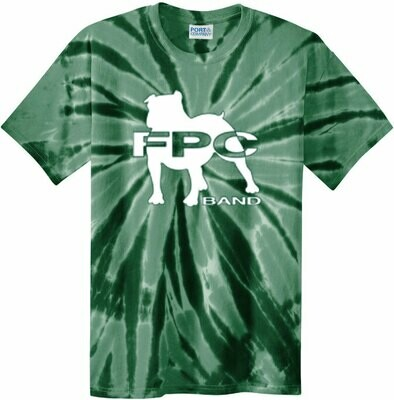 PC147 Port & Company® - Tie-Dye