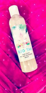 Extreme H2O Tan