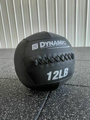 12LB Wall Ball