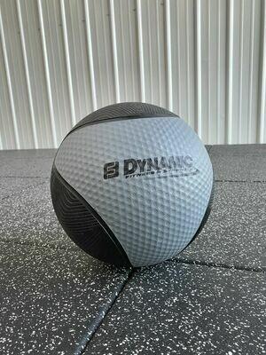 25LB Medicine Ball