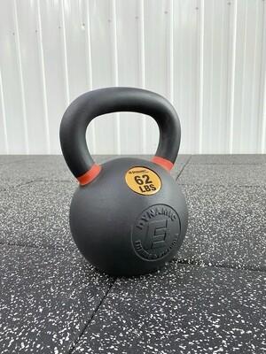 62LB Kettlebell