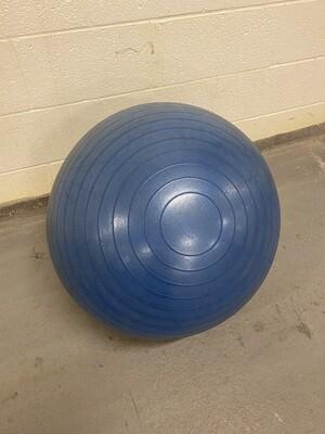 Physio Ball - Blue