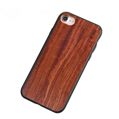 iPhone 6, iPhone 6S Rosewood Case