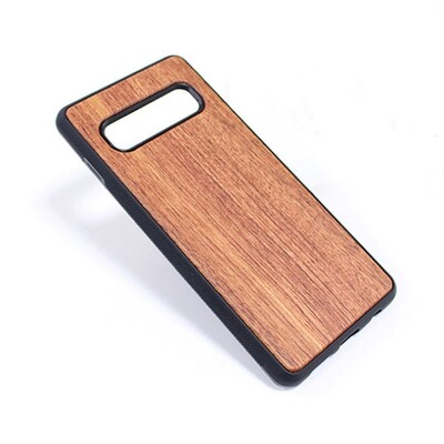 Galaxy S10 5G Rosewood Case